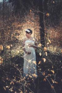 Maman de rêve-3375